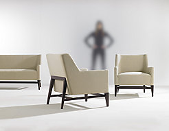 HLR312-011_Trestle_LoungeChairs_03