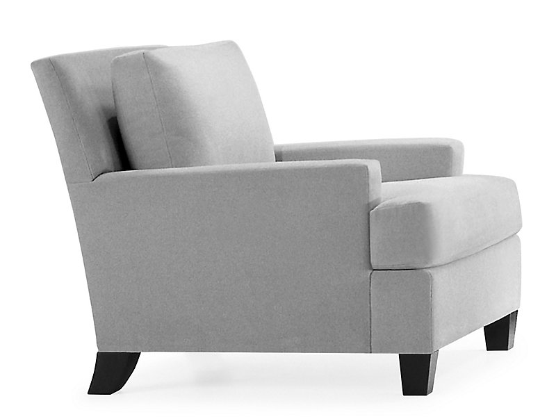 Westwood Lounge Chair Hbf Furniture