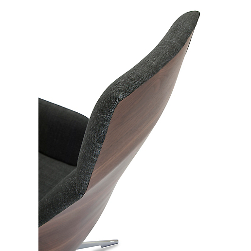HLV116-021 Conexus Lounge Chairs