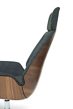 Conexus Lounge Chair