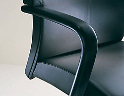 MV9 Mid Back Conference Chair