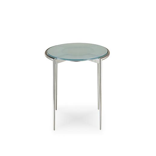 Cortona Side Table - 20""