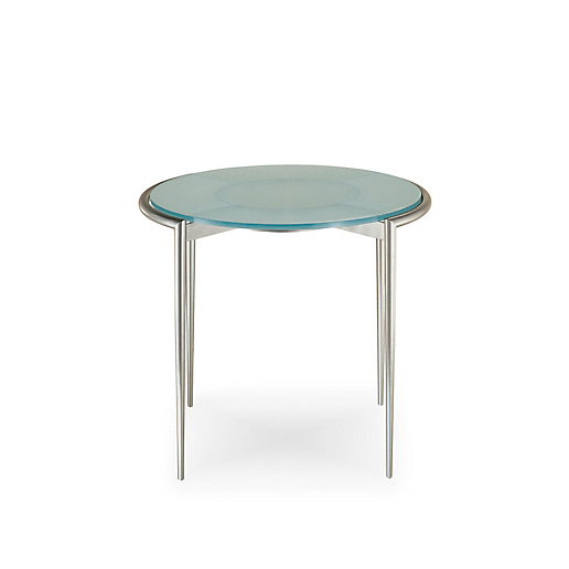 Cortona Side Table - 26""