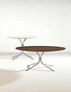 Nest Coffee Tables