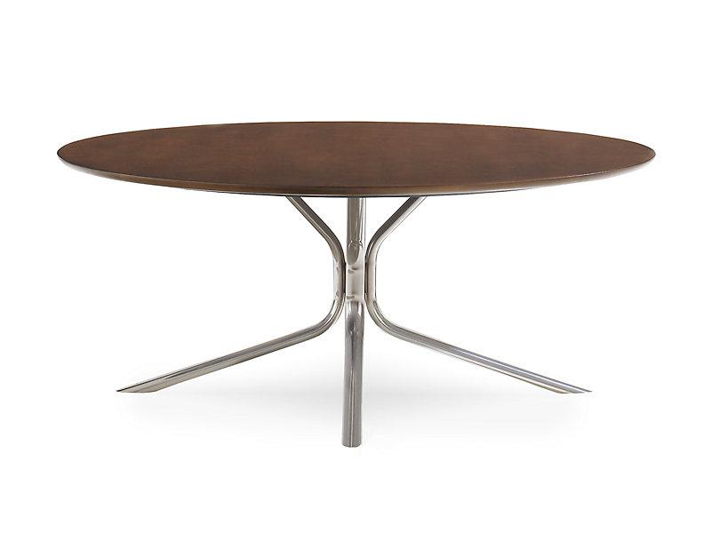 Nest round coffee table hbf furniture htk21101r 2042nestcoffeemaster watchthetrailerfo