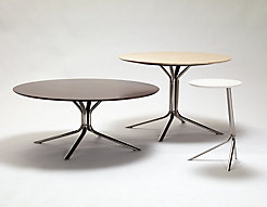Nest Table Series
