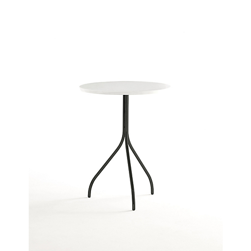 Asa Side Table