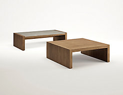Parker Coffee Tables