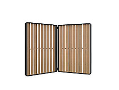 Kinzie Screen - HZA518-047