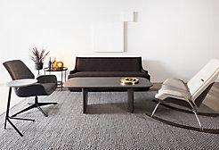 Harmoni Coffee Table Hbf Furniture