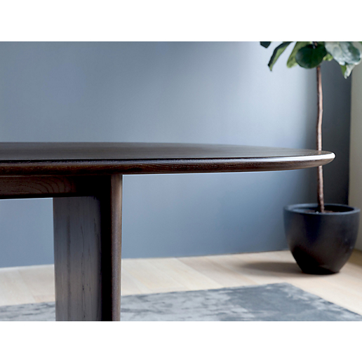 Harmoni - Low Conference Height Table