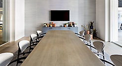 Harmoni Conference Table