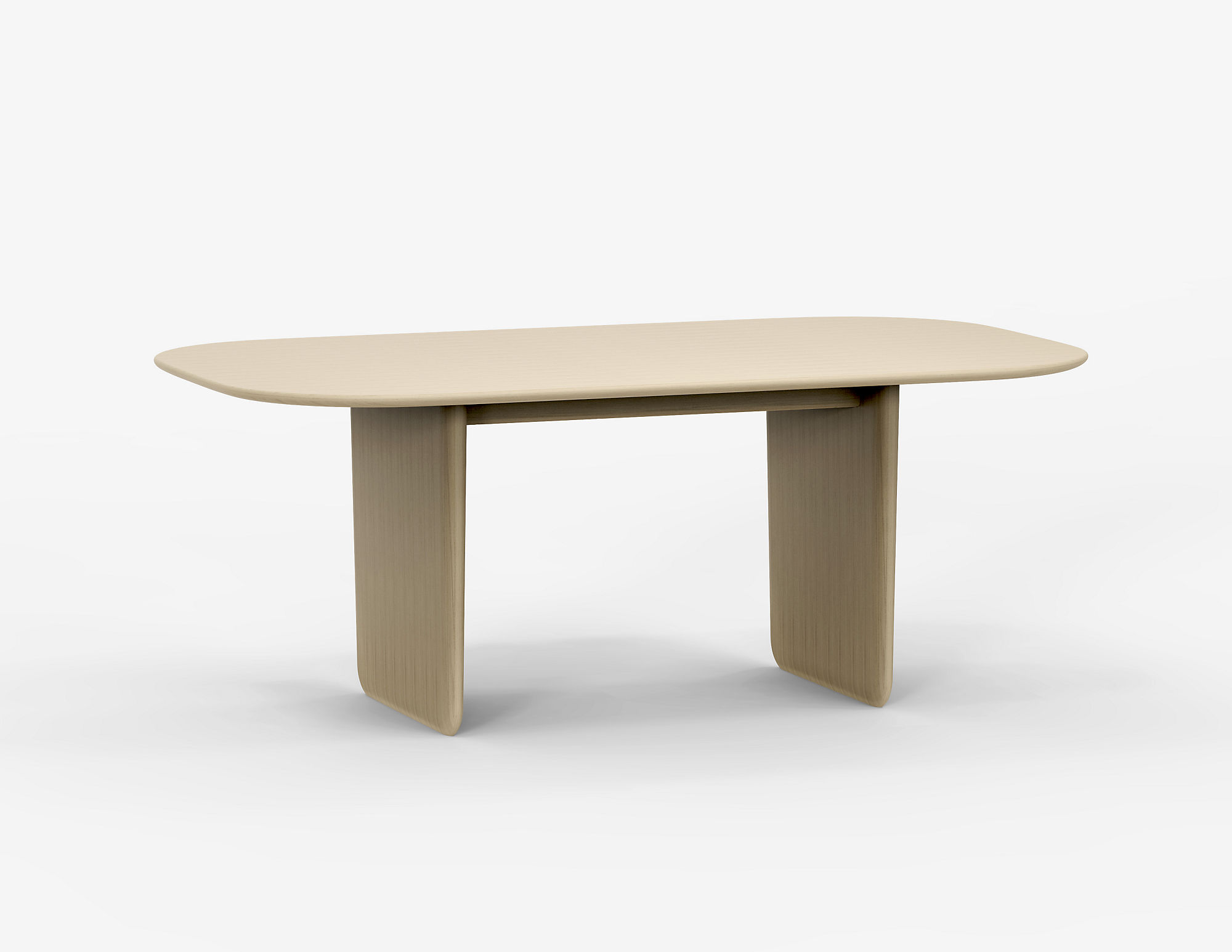 %name Top Result 50 Inspirational Standard Coffee Table Height Picture 2017 Uqw1