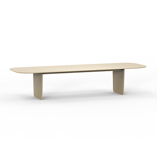 Harmoni Conference Table HBF Furniture - 144 conference table