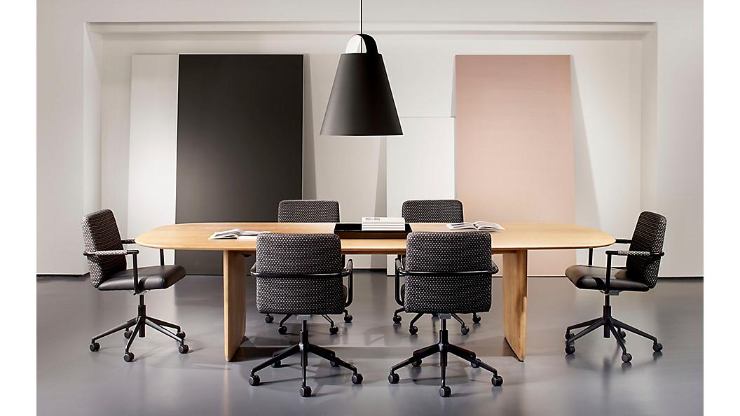 HBF Furniture on
