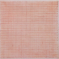INSPIRATION_Agnes Martin_untitles10963