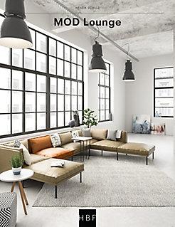 Mod Standard Sofa Hbf Furniture