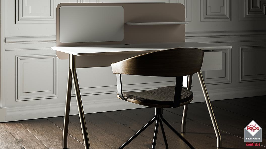 Sustainability Hbf Furniture