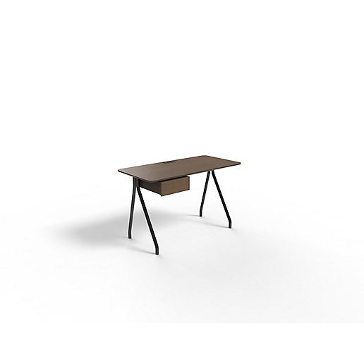 Simple Writing Desk - Small Scale