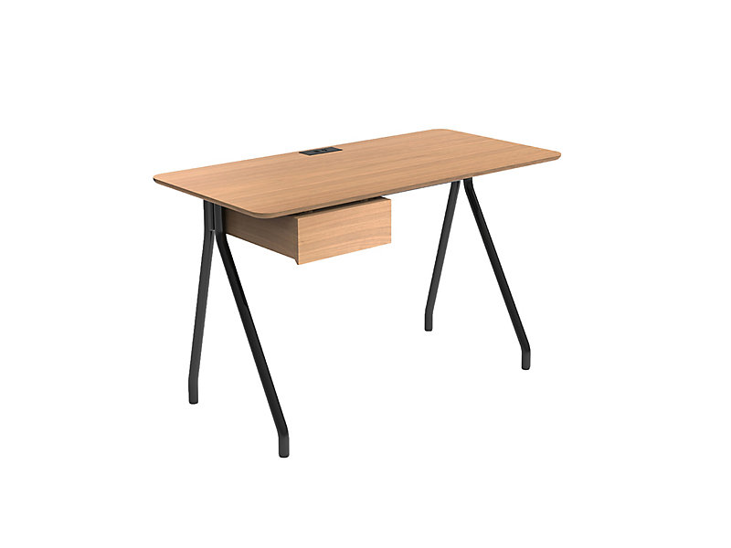simple furniture small. Simple - HTE31701E-304924 Furniture Small F