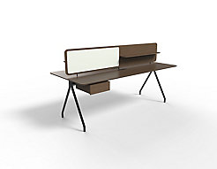 Simple Writing Desk - HTE31703E-308644