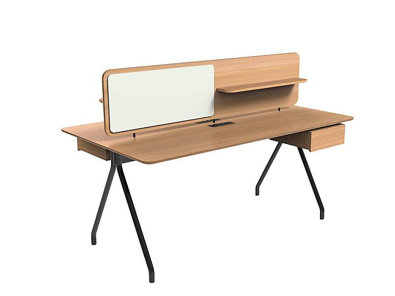 Simple Writing Desk Hte31703e 306744