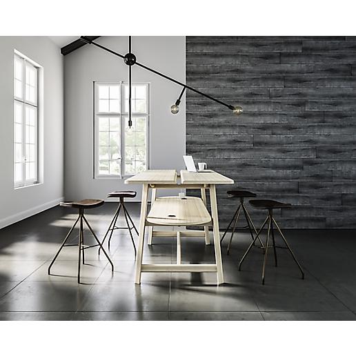 Charmant Studio Table With Essens