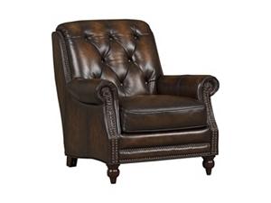 Bailey Chair Havertys