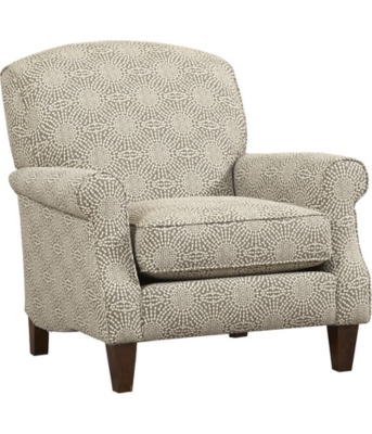Kara Accent Chair  sc 1 st  Havertys : kara chaise sectional - Sectionals, Sofas & Couches