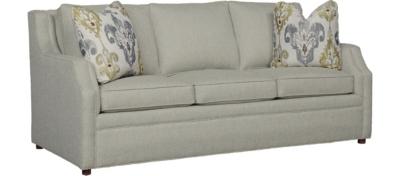 Sleeper Sofas In Queen Twin Full Size Havertys Rh Com
