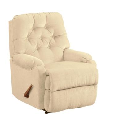 rocking recliner