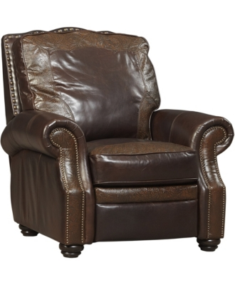 The Style Friendly Man Chair Compromise  sc 1 st  Blessu0027er House & The Style Friendly Man Chair Compromise - Blessu0027er House islam-shia.org