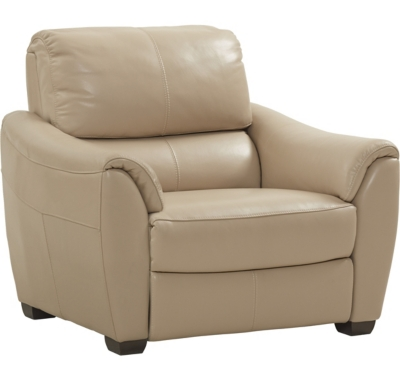 Main Dune Recliner Image  sc 1 st  Havertys & Dune Recliner | Havertys islam-shia.org