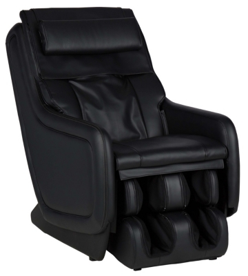 Main Human Touch ZG50 Massage Chair/Recliner Image