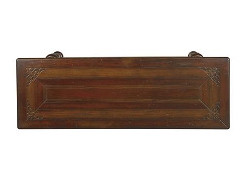 Sofa Tables Havertys