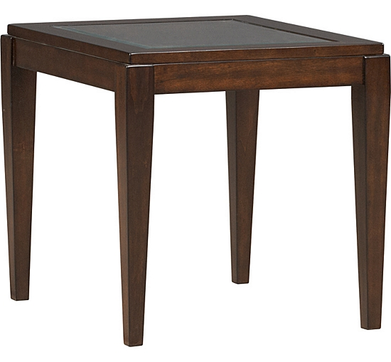 Havertys End Tables Furniture Table Styles