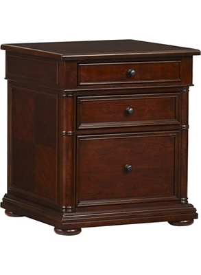 Office File Cabinets Dark Light Wood File Cabinets Havertys