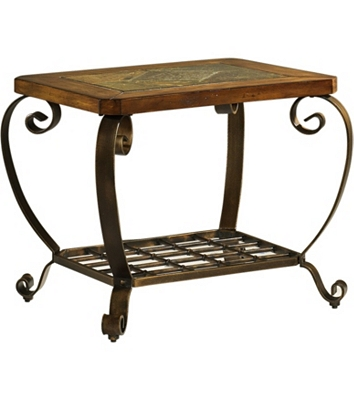 occasional tables | havertys