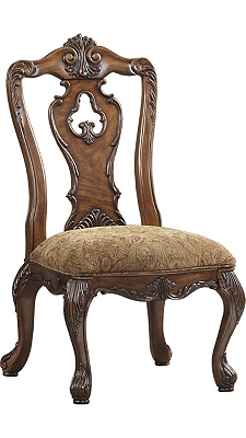 Villa Clare Dining Chair