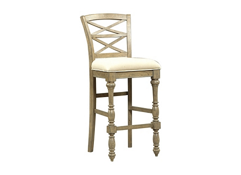 Lakeview Stool Havertys