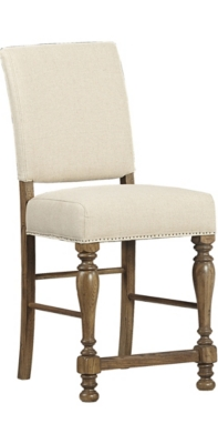 main avondale dining chair image