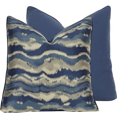 Glen Canyon Pillow