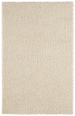Main Casual Luxe Rug Image