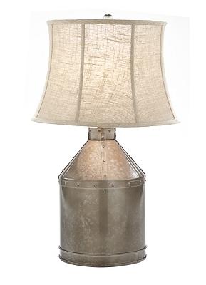 Marstella Table Lamp