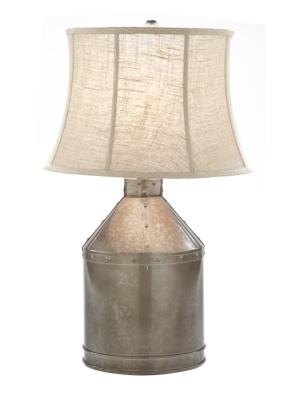 Main Marstella Table Lamp Image