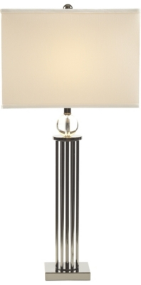 Lovely Main Carter Table Lamp Image