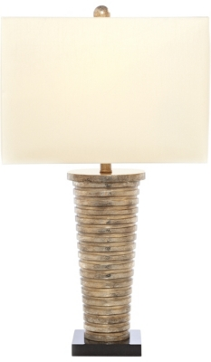 Main Kennedy Table Lamp Image