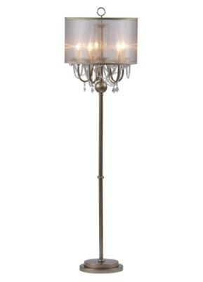 Main Brilliant Floor Lamp Image