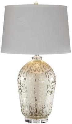 Main Namibia Table Lamp Image
