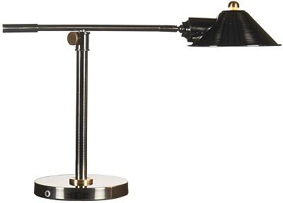 Blaise Table Lamp